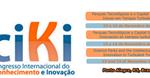 III-ciKi-Logo1